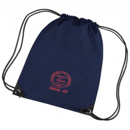 Oakfield P.E Bag
